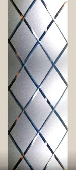 Алмазная гравировка Гомель