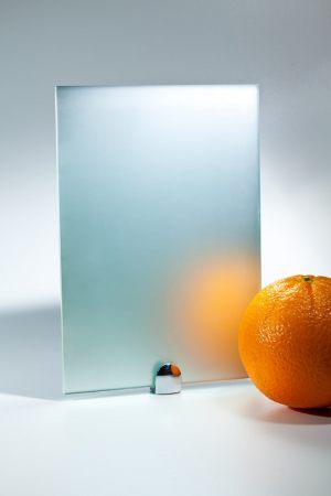 """Зеркало """"сатин"""" серебро Гомель"""