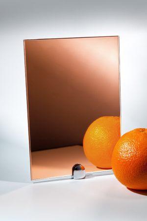 Зеркало золото Гомель