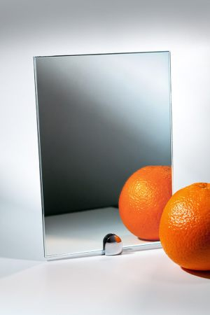 Зеркало серебро Гомель