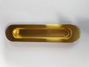 Ручка Матовое золото Китай Гомель