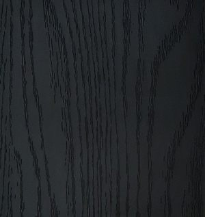 НОВИНКА!!! Ясень черный ПРЕМИУМ Гомель