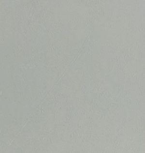 НОВИНКА!!! Лофт Белый ПРЕМИУМ Гомель