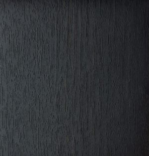 НОВИНКА!!! Венге классический ПРЕМИУМ Гомель