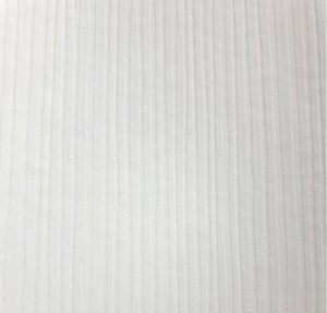 Белый кремовый Гомель