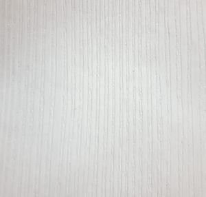 Белый премиум Гомель