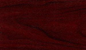 Красное дерево темное Гомель
