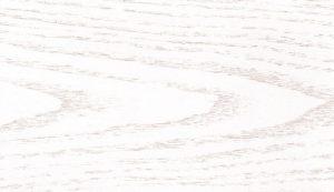 Перламутровое дерево белое Гомель