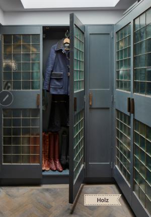 Распашная дверь Гомель