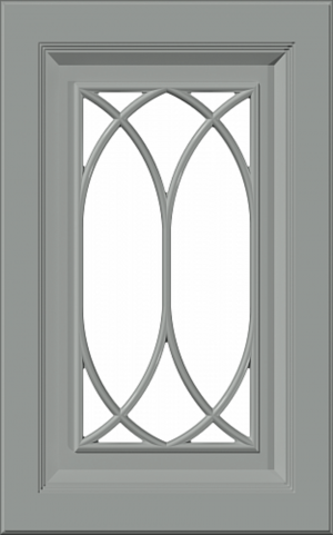 Рамочный фасад 4 категории сложности Гомель