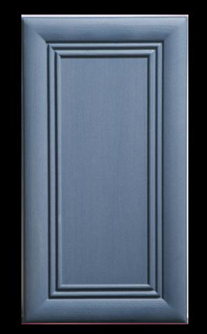 Рамочный фасад с раскладкой 2 категории сложности Гомель