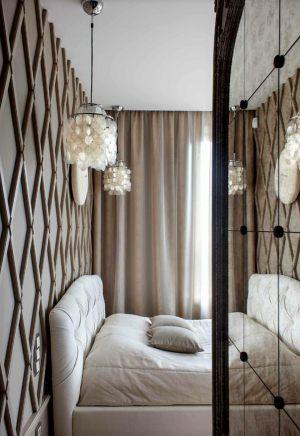 Декорированная стена Гомель